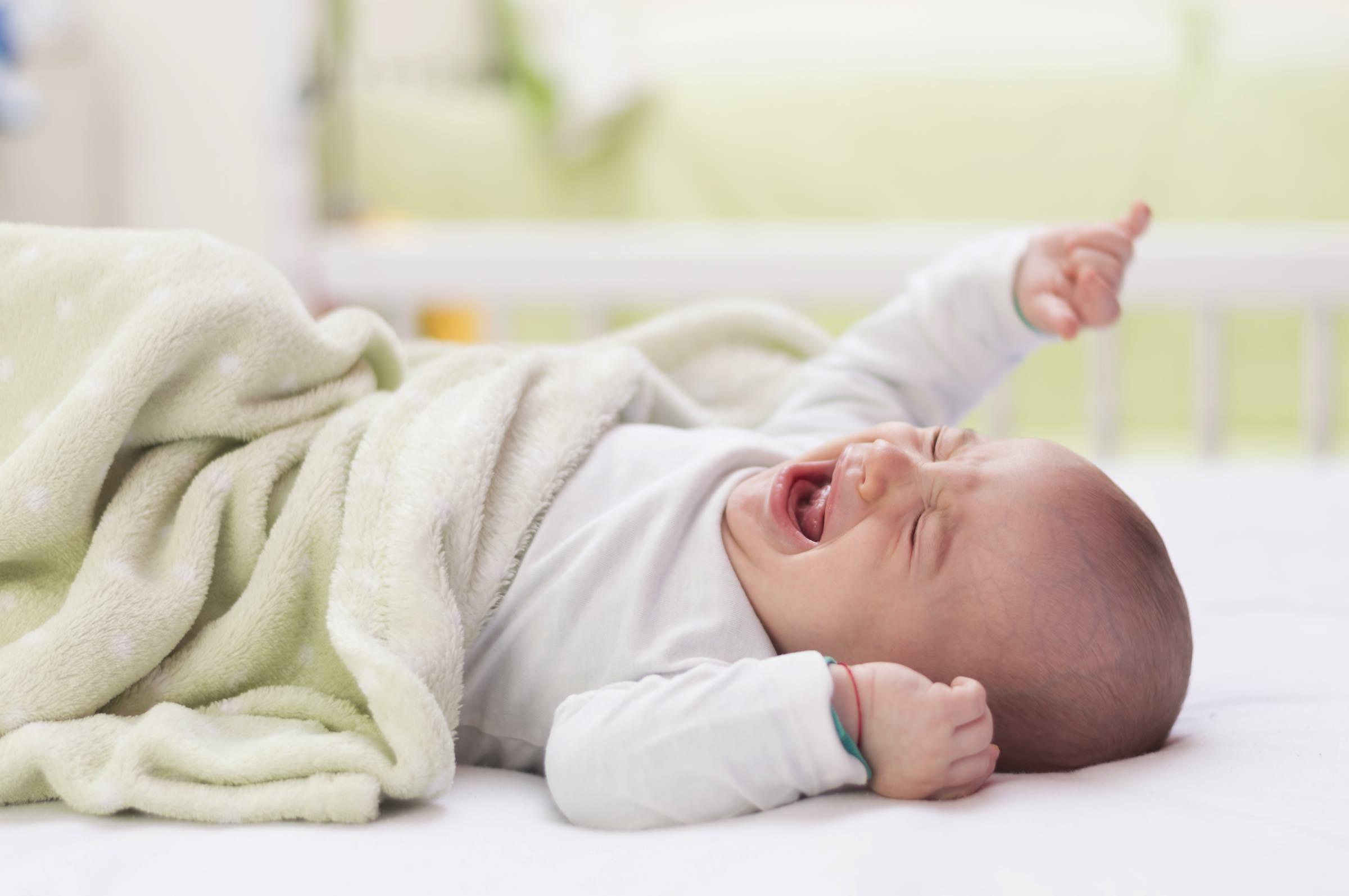 Стул двухнедельного ребенка на гв фото
